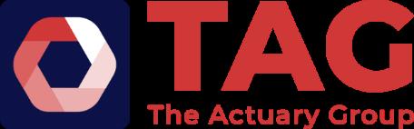 TAG Recruitment